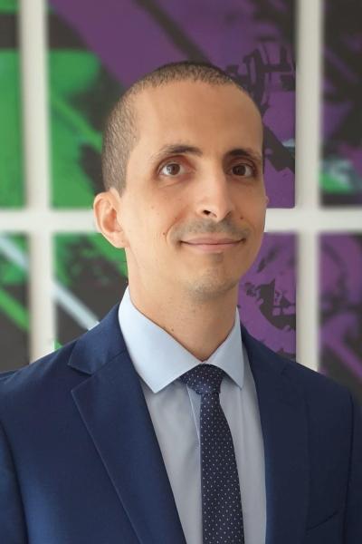 20201103 140800 Abdel Ben Amara cropped