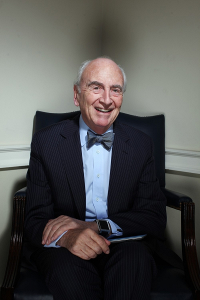 BOARD Lord David Young